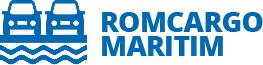 Romcargo Maritim